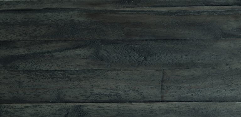 Farbmuster Factory-Line Akazie vintage grey 64