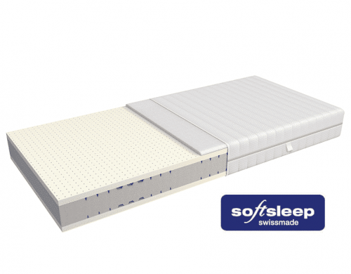 Matratze Softsleep Optima Air