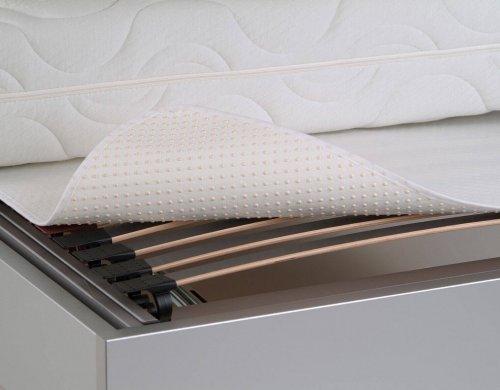 Matratzenschoner Clean