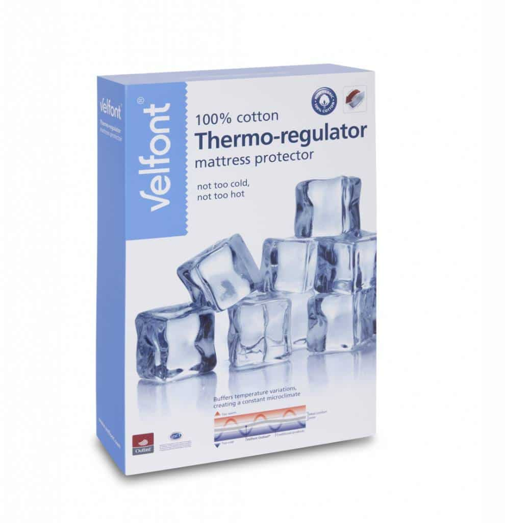 velfont-thermo-regulator-molton-outlast