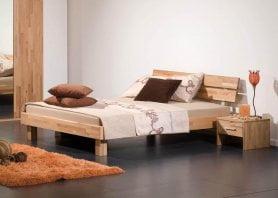 Modular Bett Varese