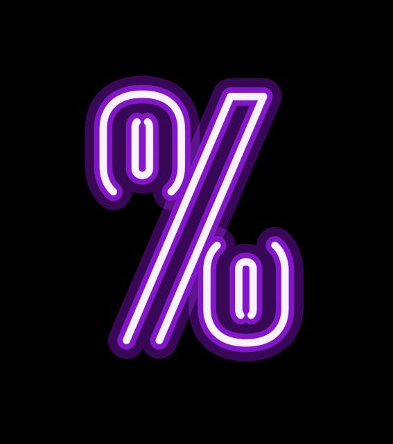30% Abholrabatt berechtigt