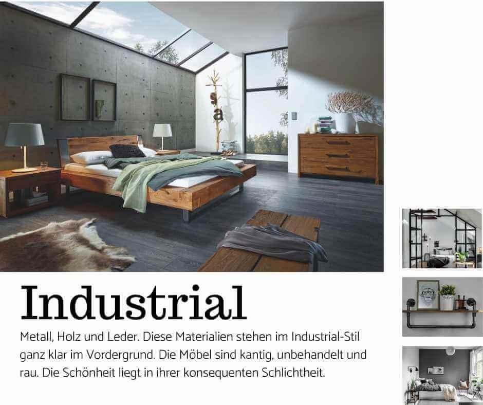 Mobile Banner Industrial Inspiration