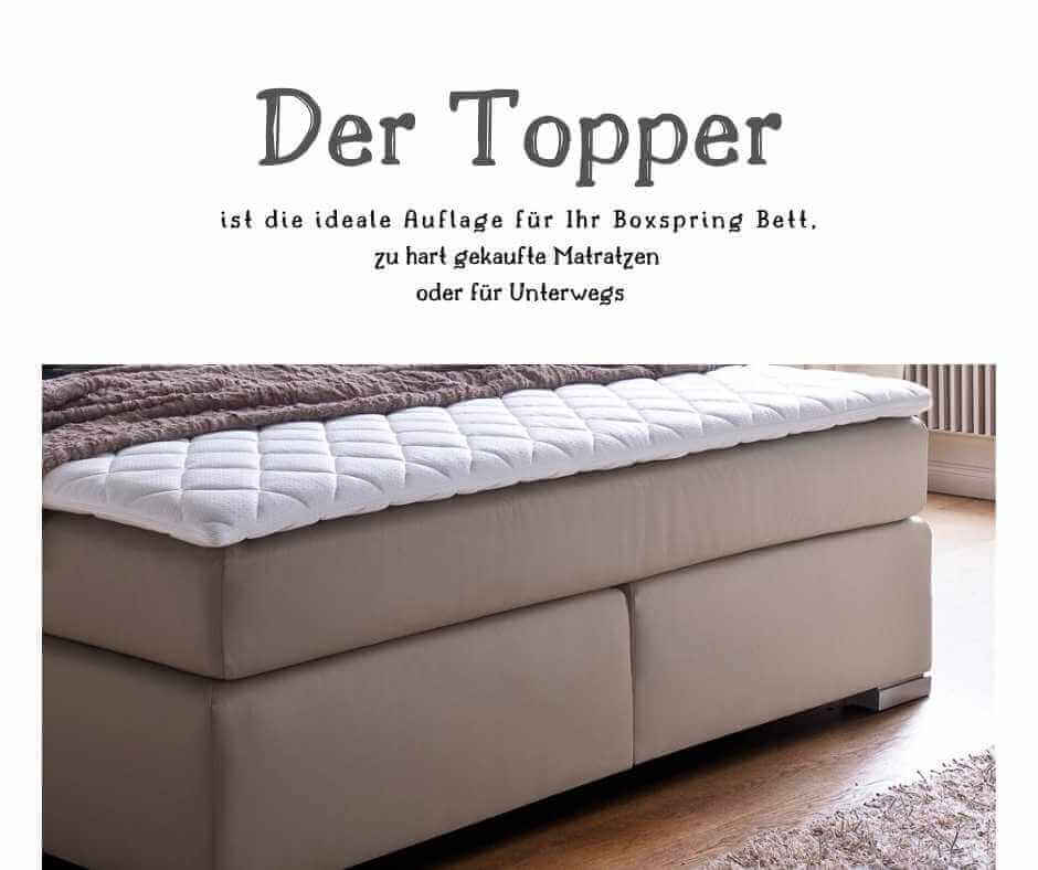 Mobile Banner Topper