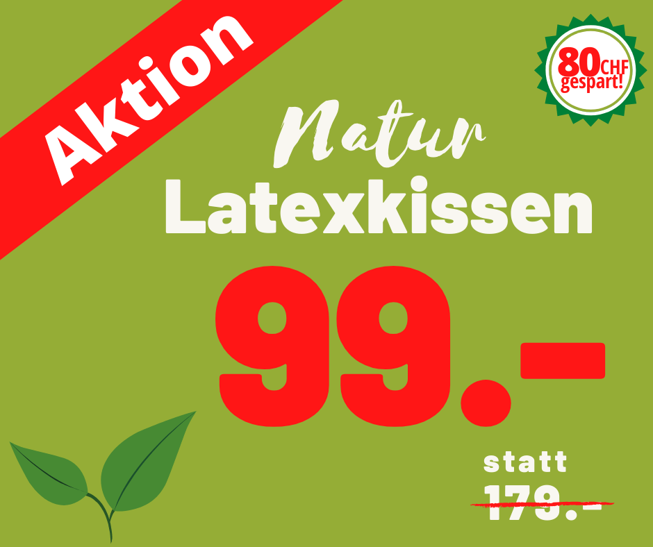 Naturlatex-Kissen-Aktion-Mobile-Banner