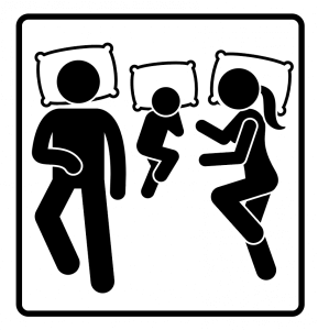 Eine-grosse-Matratze-Bild-Blog