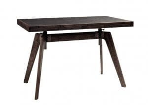 Hasena-Schreibtisch-Scola-AkazieVintagegrey