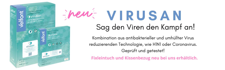 Website-Banner_Virusan-BettwäscheGegenViren