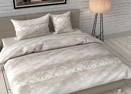 Bettenland-Bettwäsche-Duvetbezug-Kissenbezug-Samantha