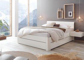 Hasena_Bett-Function-and-Comfort-Bellissimo-Vola2