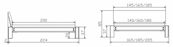 Hasena_Bett_Edition-Factory-Line-SanFelipe_Konstruktion