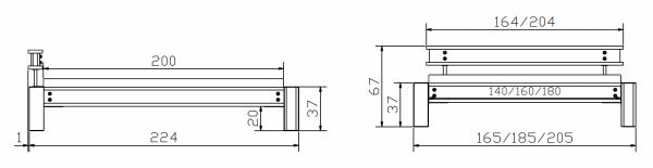 Hasena_Bett_Edition-Factory-Line-SanLuca_Konstruktion